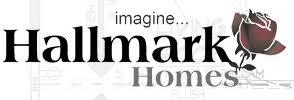 hallmark-homes