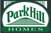 parkhill-homes