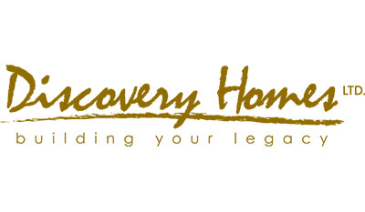 discovery-homes