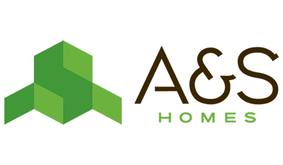 a-s-homes