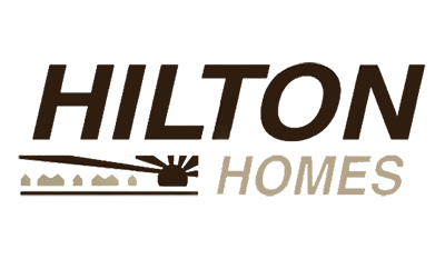 hilton-homes