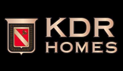 kdr-homes