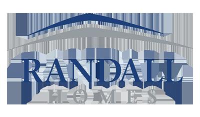 randall-homes