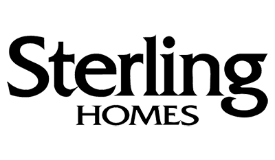 sterling-homes