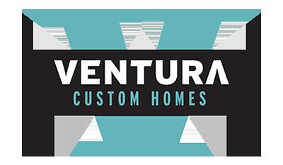 ventura-custom-homes